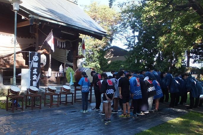 青柳神社1015